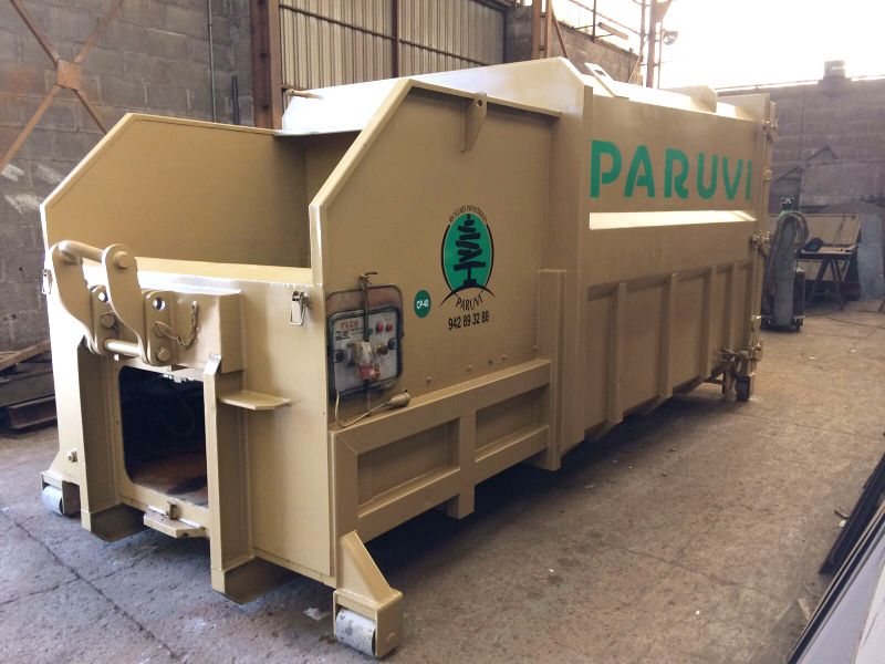 compactadora-residuos-industriales