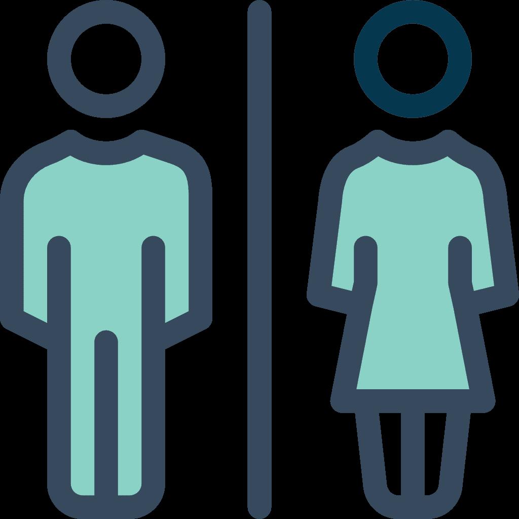 iconos-wc