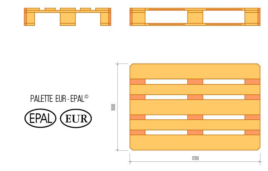 palet-eur-1000